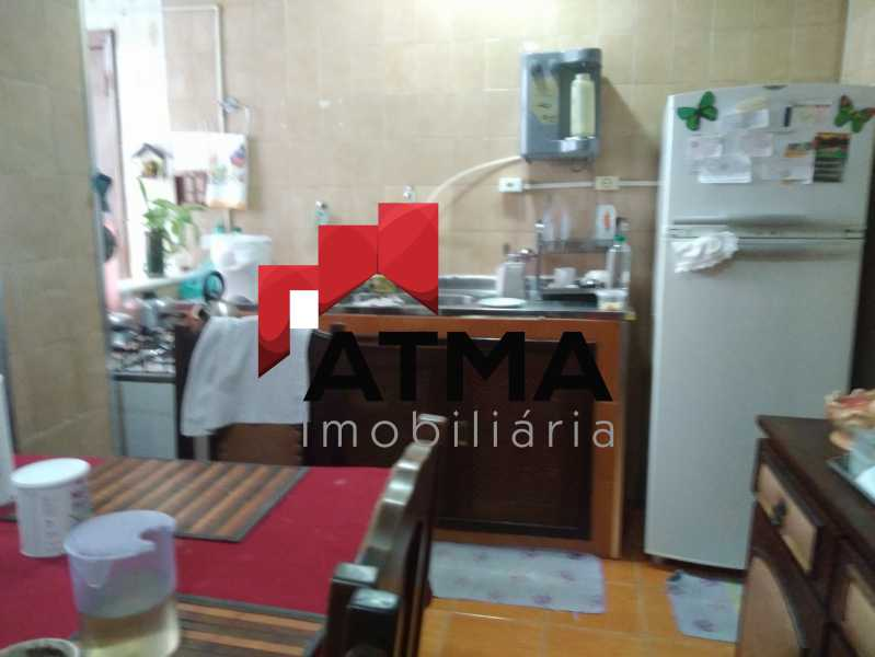 20210727_160719_resized - Apartamento à venda Rua Leopoldina Rego,Olaria, Rio de Janeiro - R$ 315.000 - VPAP20587 - 20