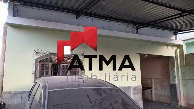 20210719_165936 - Casa 3 quartos à venda Vila da Penha, Rio de Janeiro - R$ 630.000 - VPCA30063 - 4