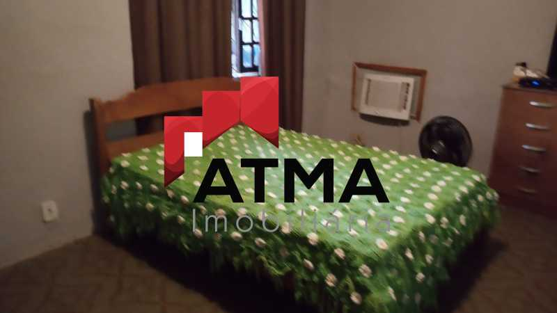 20210719_171009_mfnr - Casa 3 quartos à venda Vila da Penha, Rio de Janeiro - R$ 630.000 - VPCA30063 - 10