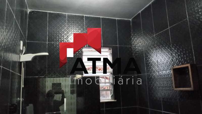 20210719_171044 - Casa 3 quartos à venda Vila da Penha, Rio de Janeiro - R$ 630.000 - VPCA30063 - 13