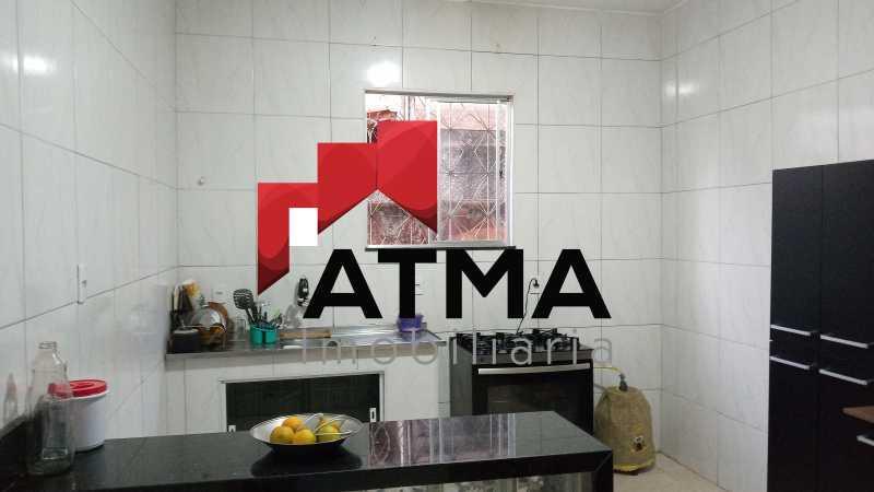 20210719_171110_mfnr - Casa 3 quartos à venda Vila da Penha, Rio de Janeiro - R$ 630.000 - VPCA30063 - 17