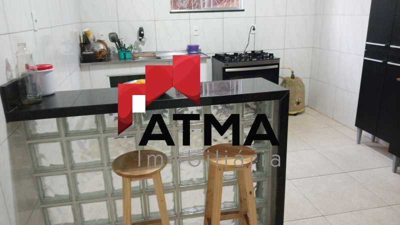 20210719_171113_mfnr - Casa 3 quartos à venda Vila da Penha, Rio de Janeiro - R$ 630.000 - VPCA30063 - 18