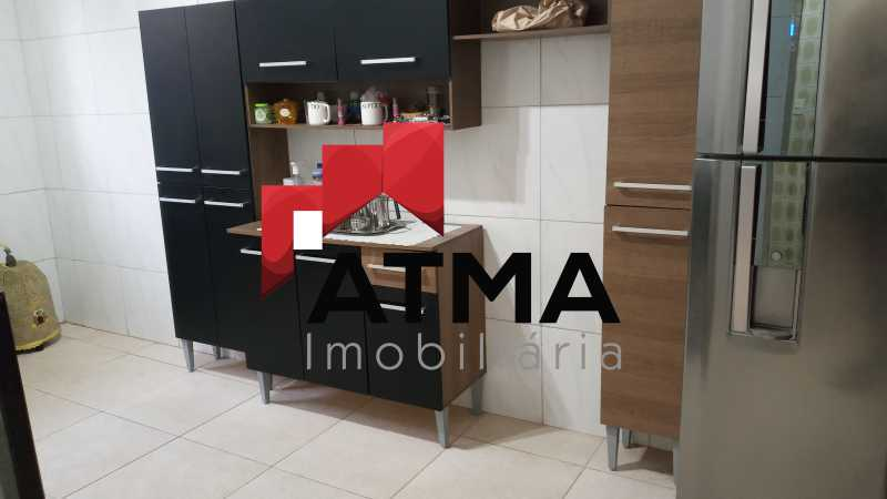 20210719_171118_mfnr - Casa 3 quartos à venda Vila da Penha, Rio de Janeiro - R$ 630.000 - VPCA30063 - 19