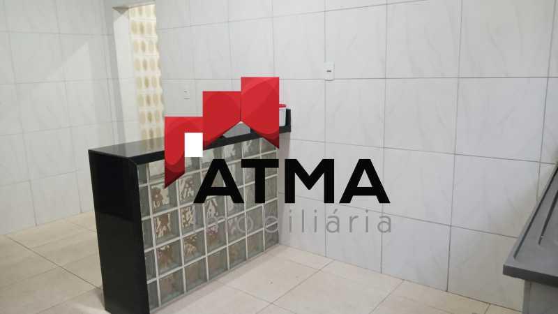 20210719_171133_mfnr - Casa 3 quartos à venda Vila da Penha, Rio de Janeiro - R$ 630.000 - VPCA30063 - 20