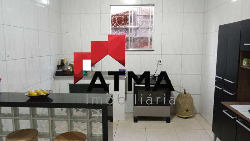 20210719_171148_mfnr - Casa 3 quartos à venda Vila da Penha, Rio de Janeiro - R$ 630.000 - VPCA30063 - 22