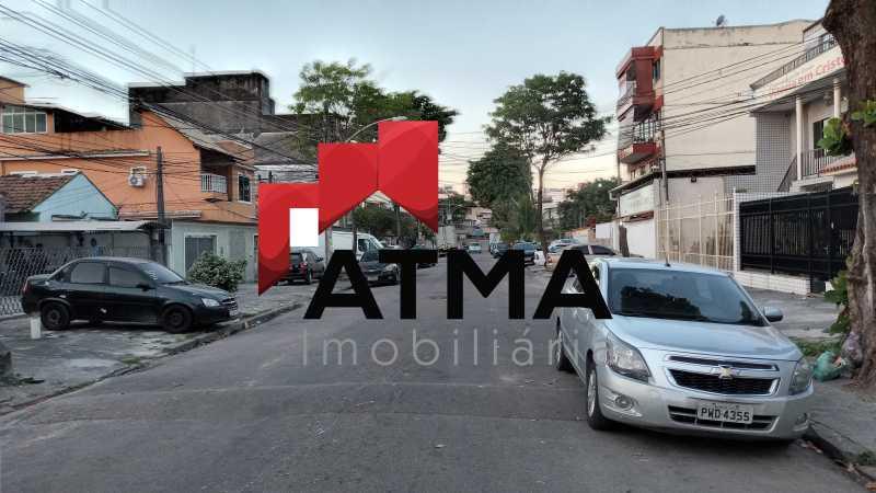 20210719_172153 - Casa 3 quartos à venda Vila da Penha, Rio de Janeiro - R$ 630.000 - VPCA30063 - 31