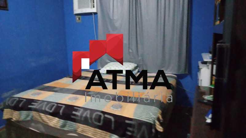 20210719_171253_mfnr - Casa 3 quartos à venda Vila da Penha, Rio de Janeiro - R$ 630.000 - VPCA30063 - 24