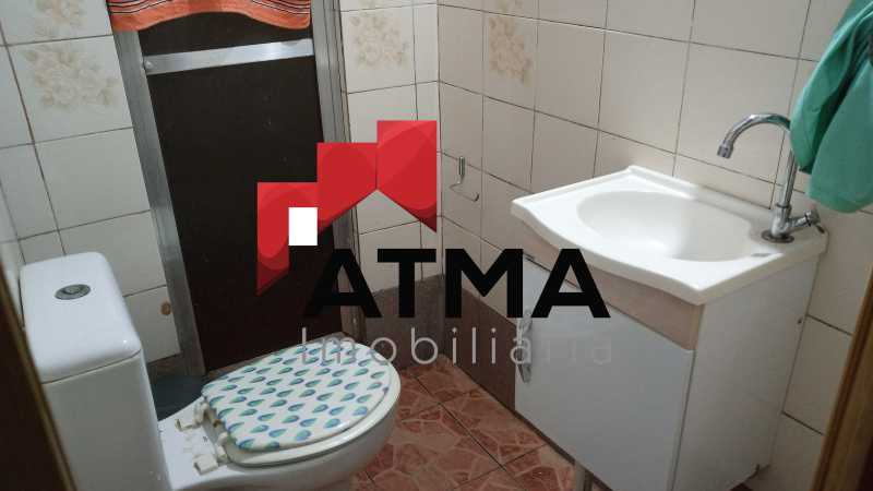 20210719_171222_mfnr - Casa 3 quartos à venda Vila da Penha, Rio de Janeiro - R$ 630.000 - VPCA30063 - 26