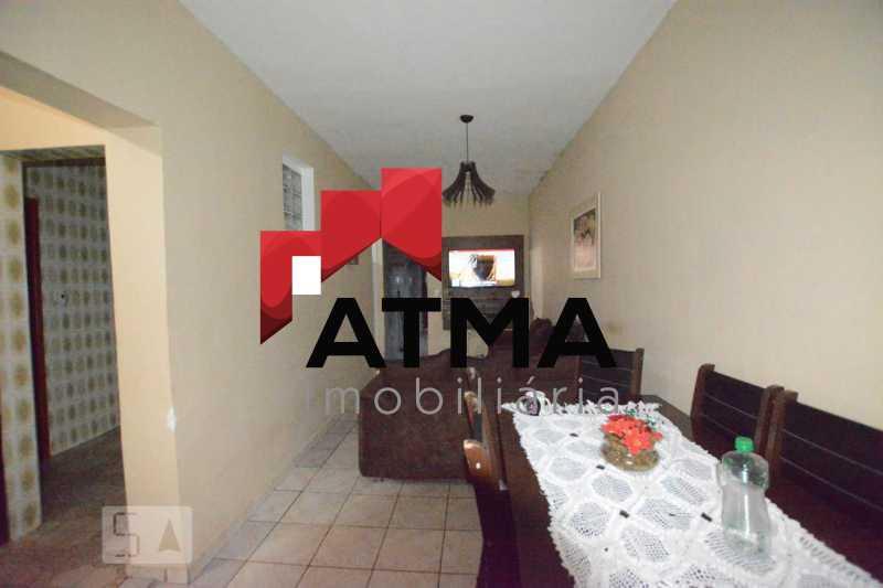 893341949-431.95295846307124DS - Casa 3 quartos à venda Vila da Penha, Rio de Janeiro - R$ 630.000 - VPCA30063 - 7