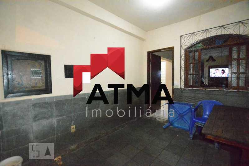 893341949-553.3284250756876DSC - Casa 3 quartos à venda Vila da Penha, Rio de Janeiro - R$ 630.000 - VPCA30063 - 5
