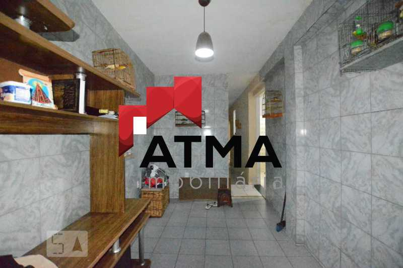 893341949-279.11807974687133DS - Casa 3 quartos à venda Vila da Penha, Rio de Janeiro - R$ 630.000 - VPCA30063 - 23