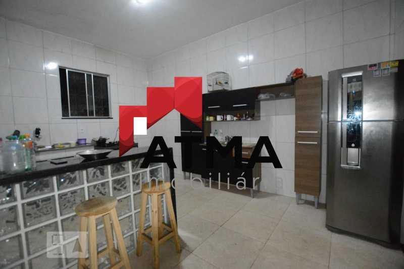 893341949-798.9211684072756DSC - Casa 3 quartos à venda Vila da Penha, Rio de Janeiro - R$ 630.000 - VPCA30063 - 15