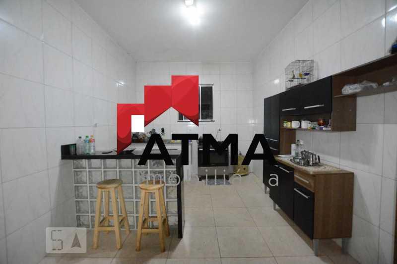 893341949-230.03327504893767DS - Casa 3 quartos à venda Vila da Penha, Rio de Janeiro - R$ 630.000 - VPCA30063 - 21