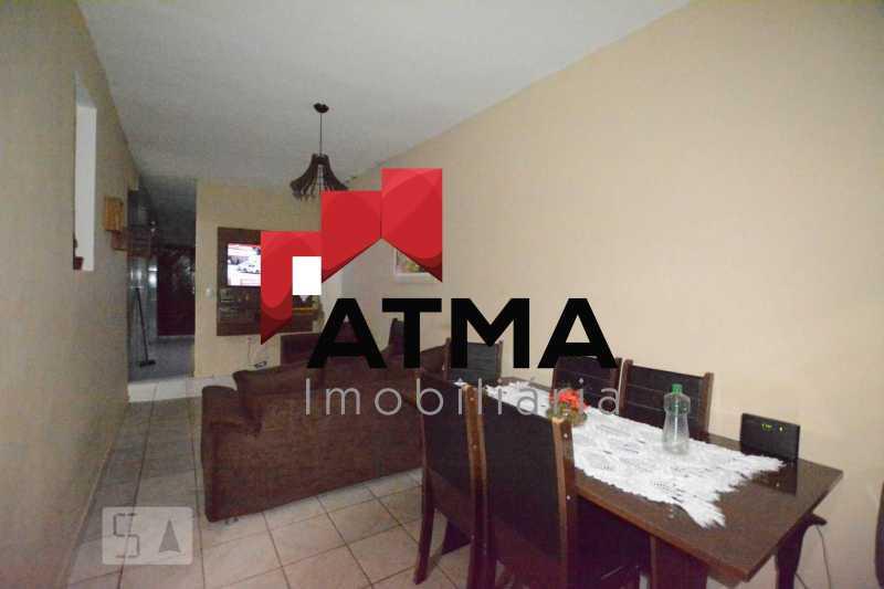 893341949-613.4828188121903DSC - Casa 3 quartos à venda Vila da Penha, Rio de Janeiro - R$ 630.000 - VPCA30063 - 6