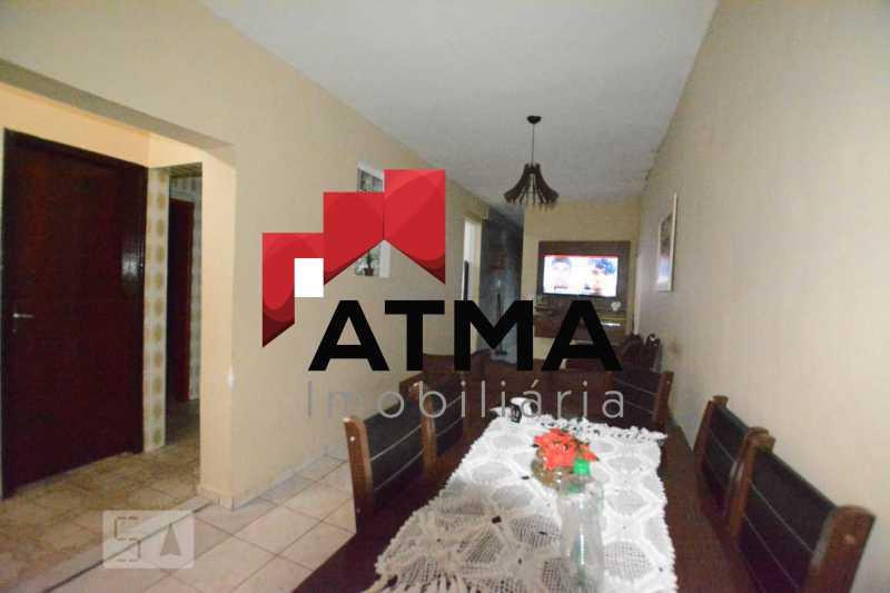 893341949-819.960303970983DSC4 - Casa 3 quartos à venda Vila da Penha, Rio de Janeiro - R$ 630.000 - VPCA30063 - 8