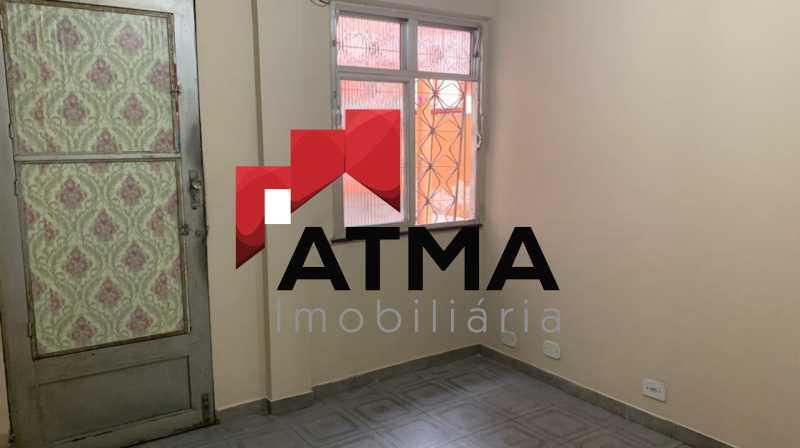 WhatsApp Image 2021-07-20 at 1 - Apartamento à venda Rua Guaporé,Braz de Pina, Rio de Janeiro - R$ 115.000 - VPAP10064 - 4
