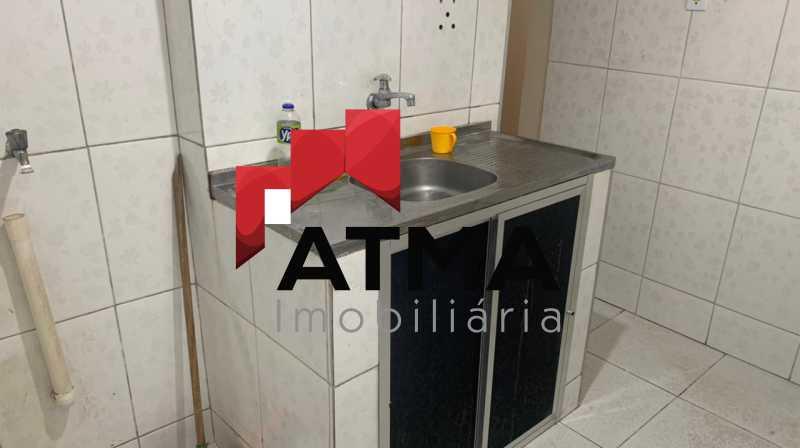 WhatsApp Image 2021-07-20 at 1 - Apartamento à venda Rua Guaporé,Braz de Pina, Rio de Janeiro - R$ 115.000 - VPAP10064 - 8