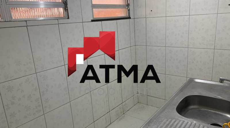 WhatsApp Image 2021-07-20 at 1 - Apartamento à venda Rua Guaporé,Braz de Pina, Rio de Janeiro - R$ 115.000 - VPAP10064 - 9