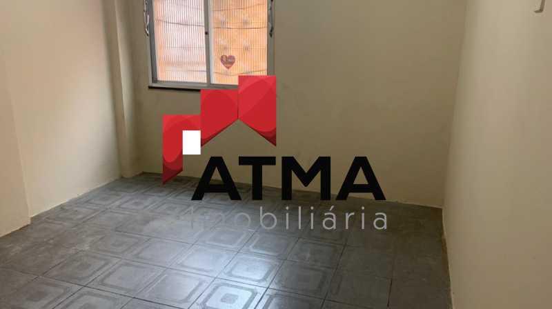 WhatsApp Image 2021-07-20 at 1 - Apartamento à venda Rua Guaporé,Braz de Pina, Rio de Janeiro - R$ 115.000 - VPAP10064 - 7