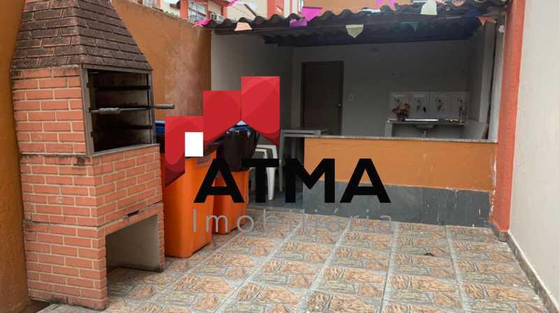 WhatsApp Image 2021-07-20 at 1 - Apartamento à venda Rua Guaporé,Braz de Pina, Rio de Janeiro - R$ 115.000 - VPAP10064 - 10