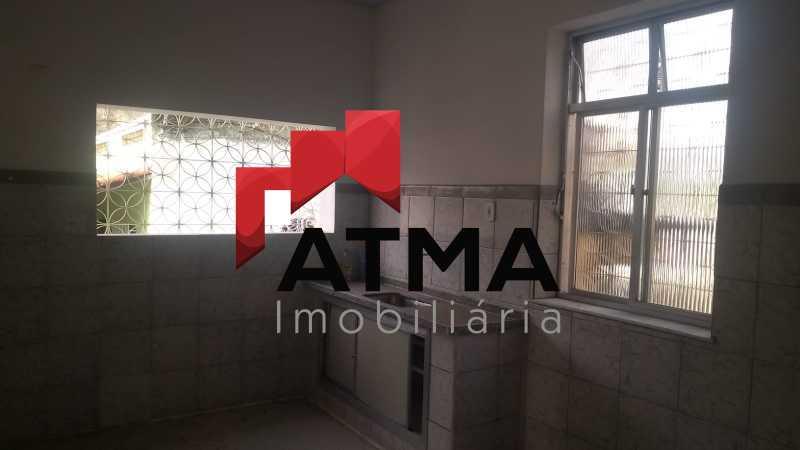 80c05d54-b39c-409a-bcf7-fac334 - Casa à venda Rua Abaíra,Braz de Pina, Rio de Janeiro - R$ 330.000 - VPCA30064 - 10