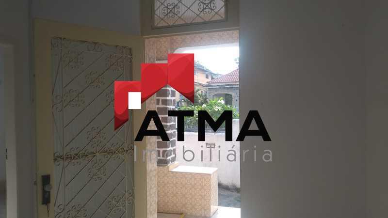 638c733f-4a69-4d76-9f90-5ac5eb - Casa à venda Rua Abaíra,Braz de Pina, Rio de Janeiro - R$ 330.000 - VPCA30064 - 11