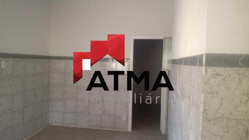 839aec18-2072-4702-900c-11663f - Casa à venda Rua Abaíra,Braz de Pina, Rio de Janeiro - R$ 330.000 - VPCA30064 - 12
