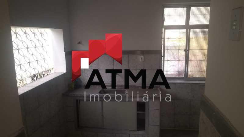 34864515-c57d-4919-ae78-287c81 - Casa à venda Rua Abaíra,Braz de Pina, Rio de Janeiro - R$ 330.000 - VPCA30064 - 18