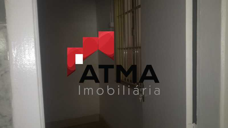 97649836-1c6d-4a66-bdd7-6b7ae2 - Casa à venda Rua Abaíra,Braz de Pina, Rio de Janeiro - R$ 330.000 - VPCA30064 - 21