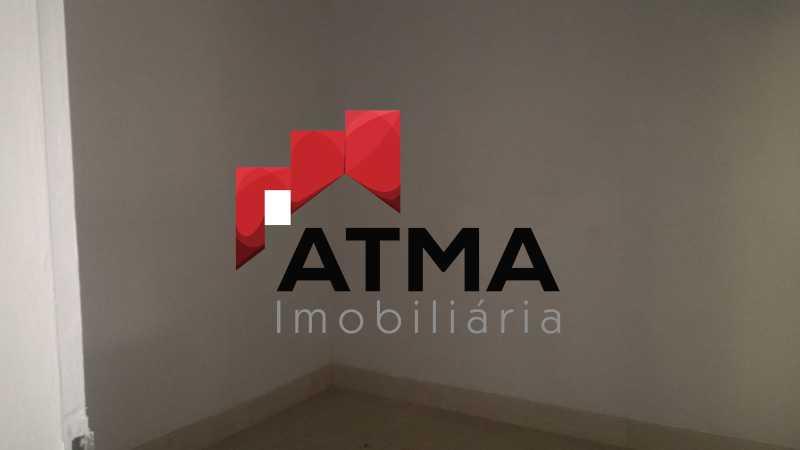 bf09630b-704e-4267-92df-821ea1 - Casa à venda Rua Abaíra,Braz de Pina, Rio de Janeiro - R$ 330.000 - VPCA30064 - 19