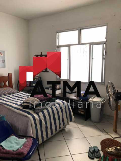 WhatsApp Image 2021-07-26 at 1 - Casa à venda Rua Vereador Alexandrino Soares,Vista Alegre, Rio de Janeiro - R$ 830.000 - VPCA40031 - 7