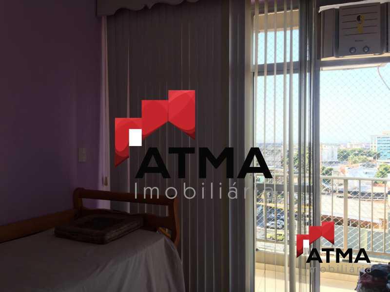 WhatsApp Image 2021-07-29 at 1 - Apartamento à venda Rua do Cajá,Penha, Rio de Janeiro - R$ 450.000 - VPAP30238 - 10