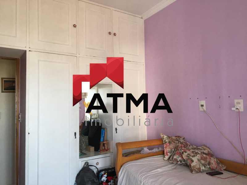 WhatsApp Image 2021-07-29 at 1 - Apartamento à venda Rua do Cajá,Penha, Rio de Janeiro - R$ 450.000 - VPAP30238 - 11