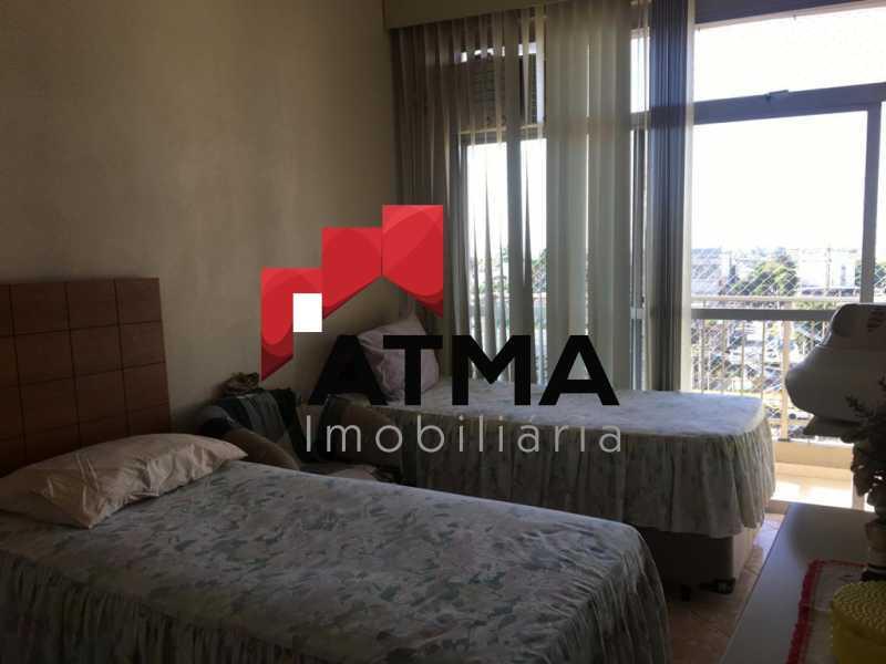 WhatsApp Image 2021-07-29 at 1 - Apartamento à venda Rua do Cajá,Penha, Rio de Janeiro - R$ 450.000 - VPAP30238 - 12