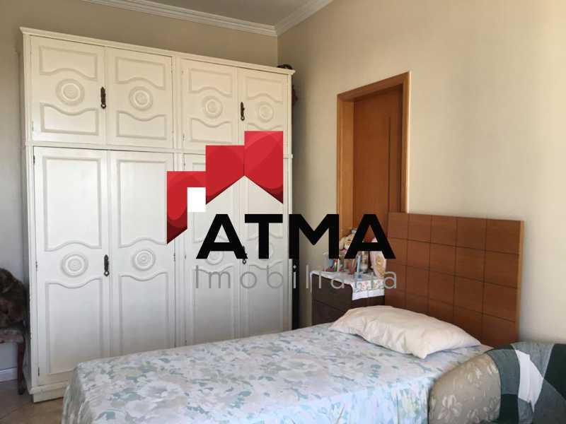 WhatsApp Image 2021-07-29 at 1 - Apartamento à venda Rua do Cajá,Penha, Rio de Janeiro - R$ 450.000 - VPAP30238 - 13