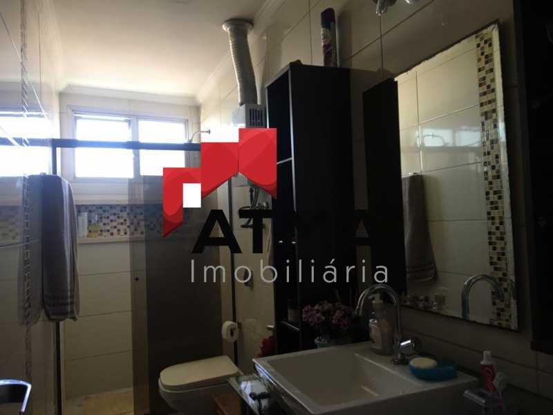 WhatsApp Image 2021-07-29 at 1 - Apartamento à venda Rua do Cajá,Penha, Rio de Janeiro - R$ 450.000 - VPAP30238 - 17