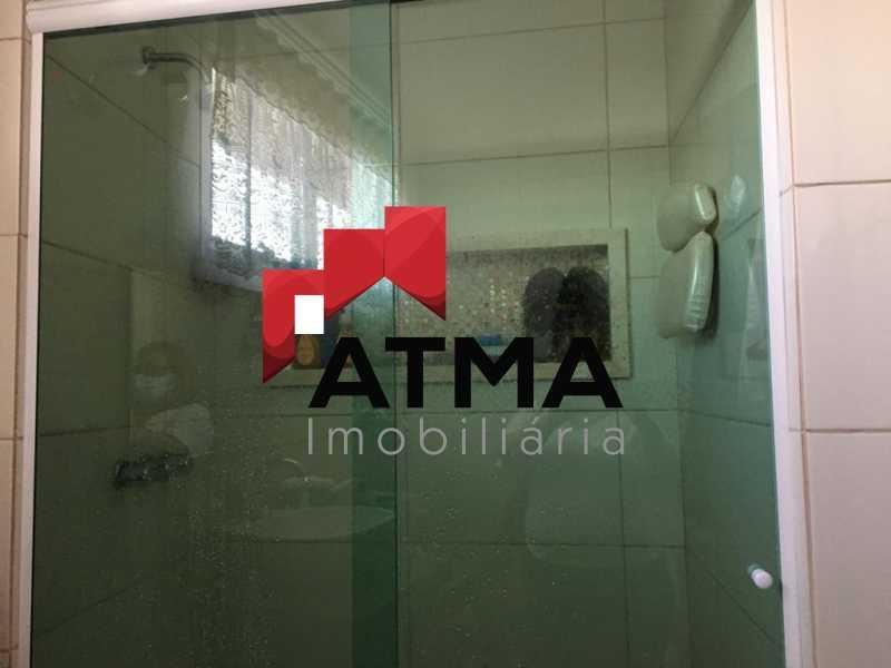 WhatsApp Image 2021-07-29 at 1 - Apartamento à venda Rua do Cajá,Penha, Rio de Janeiro - R$ 450.000 - VPAP30238 - 20