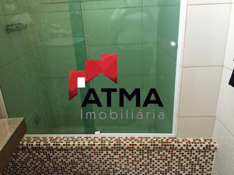WhatsApp Image 2021-07-29 at 1 - Apartamento à venda Rua do Cajá,Penha, Rio de Janeiro - R$ 450.000 - VPAP30238 - 19
