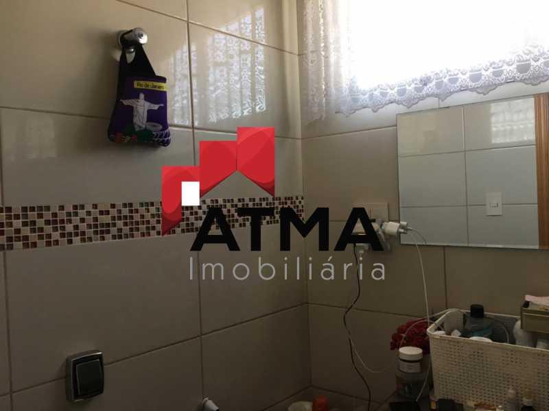 WhatsApp Image 2021-07-29 at 1 - Apartamento à venda Rua do Cajá,Penha, Rio de Janeiro - R$ 450.000 - VPAP30238 - 21
