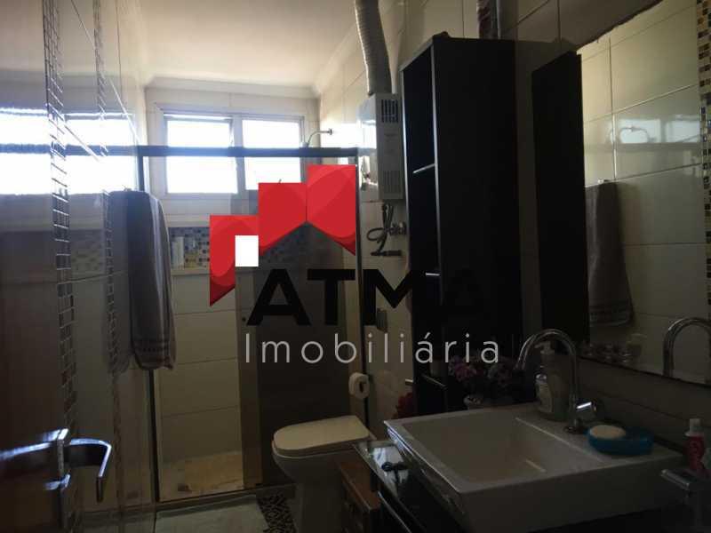 WhatsApp Image 2021-07-29 at 1 - Apartamento à venda Rua do Cajá,Penha, Rio de Janeiro - R$ 450.000 - VPAP30238 - 18
