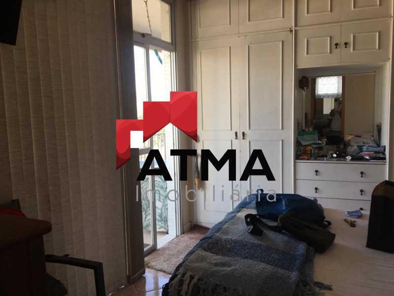 WhatsApp Image 2021-07-29 at 1 - Apartamento à venda Rua do Cajá,Penha, Rio de Janeiro - R$ 450.000 - VPAP30238 - 9