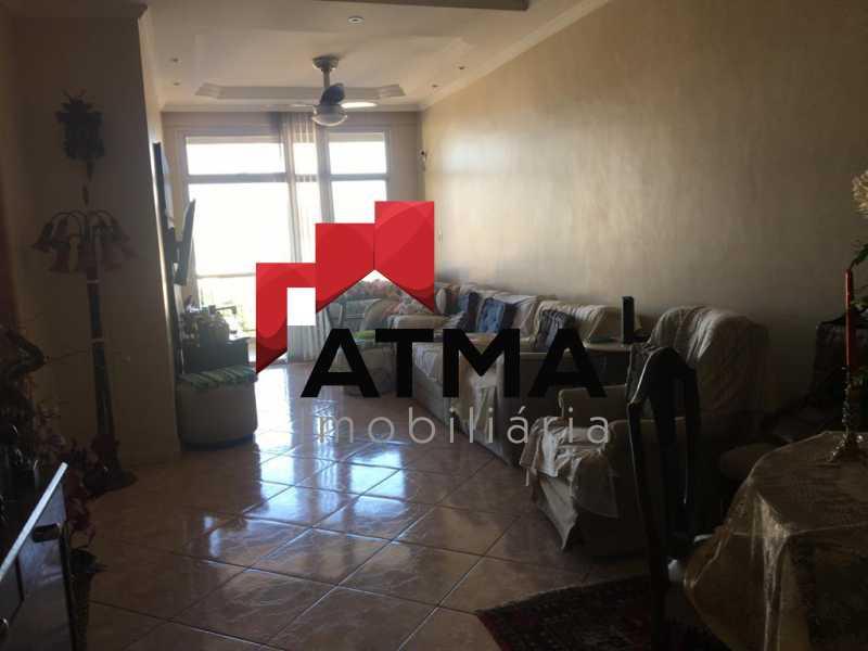 WhatsApp Image 2021-07-29 at 1 - Apartamento à venda Rua do Cajá,Penha, Rio de Janeiro - R$ 450.000 - VPAP30238 - 3