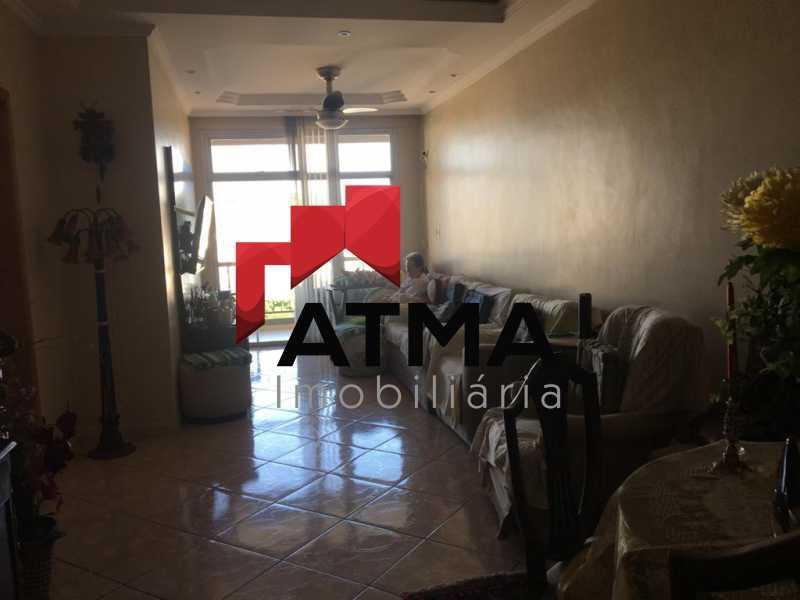 WhatsApp Image 2021-07-29 at 1 - Apartamento à venda Rua do Cajá,Penha, Rio de Janeiro - R$ 450.000 - VPAP30238 - 4
