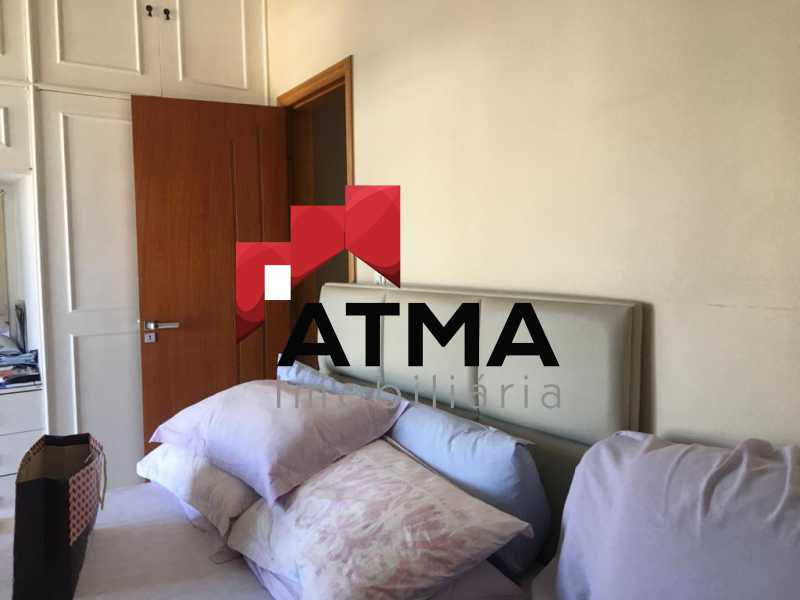 WhatsApp Image 2021-07-29 at 1 - Apartamento à venda Rua do Cajá,Penha, Rio de Janeiro - R$ 450.000 - VPAP30238 - 8