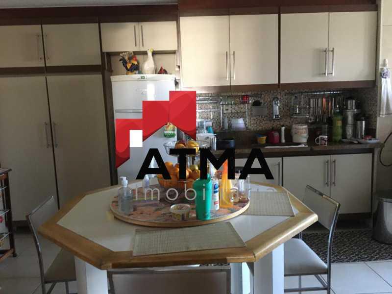 WhatsApp Image 2021-07-29 at 1 - Apartamento à venda Rua do Cajá,Penha, Rio de Janeiro - R$ 450.000 - VPAP30238 - 14