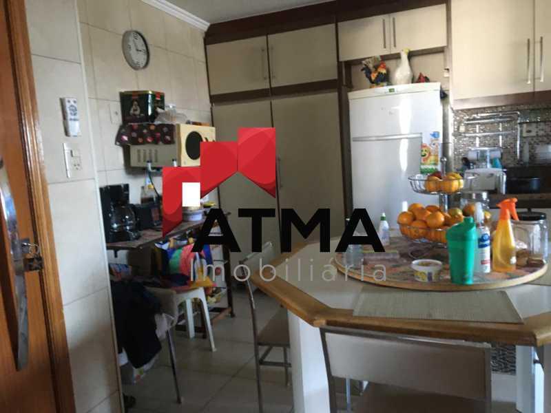 WhatsApp Image 2021-07-29 at 1 - Apartamento à venda Rua do Cajá,Penha, Rio de Janeiro - R$ 450.000 - VPAP30238 - 15