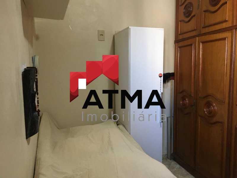 WhatsApp Image 2021-07-29 at 1 - Apartamento à venda Rua do Cajá,Penha, Rio de Janeiro - R$ 450.000 - VPAP30238 - 25