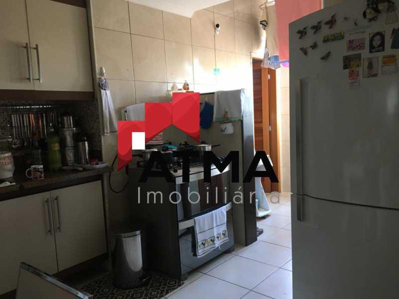 WhatsApp Image 2021-07-29 at 1 - Apartamento à venda Rua do Cajá,Penha, Rio de Janeiro - R$ 450.000 - VPAP30238 - 16