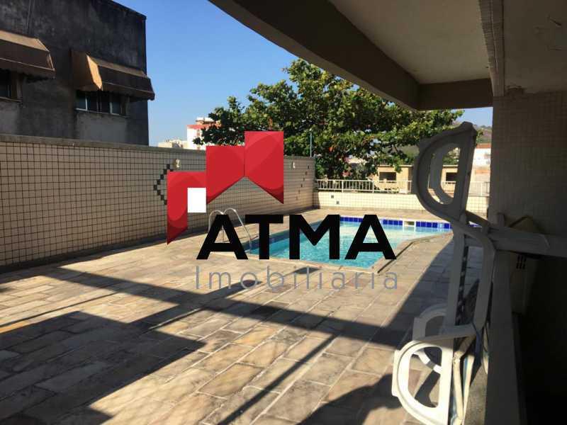 WhatsApp Image 2021-07-29 at 1 - Apartamento à venda Rua do Cajá,Penha, Rio de Janeiro - R$ 450.000 - VPAP30238 - 28