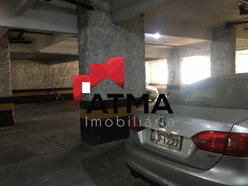 WhatsApp Image 2021-07-29 at 1 - Apartamento à venda Rua do Cajá,Penha, Rio de Janeiro - R$ 450.000 - VPAP30238 - 30